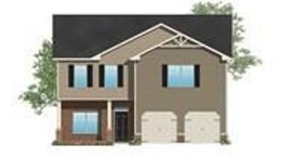 330 Horizon Trce, Loganville, GA 30052 - MLS#: 5980184