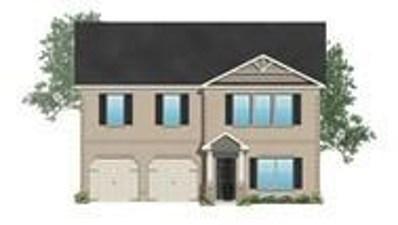 360 Silver Willow Walk, Covington, GA 30016 - MLS#: 5980206
