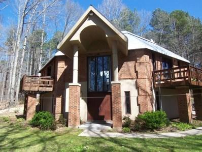 417 Brown Bridge Rd, Auburn, GA 30011 - MLS#: 5980229