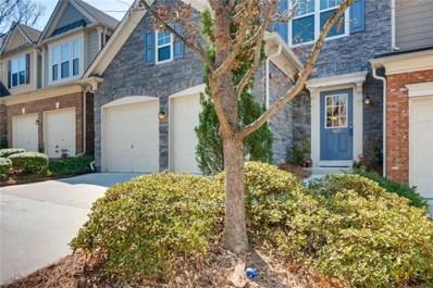 1657 Fair Oak Way, Mableton, GA 30126 - MLS#: 5980296