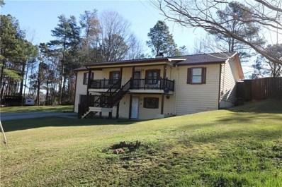 1646 Litchfield Rd, Snellville, GA 30078 - MLS#: 5980298