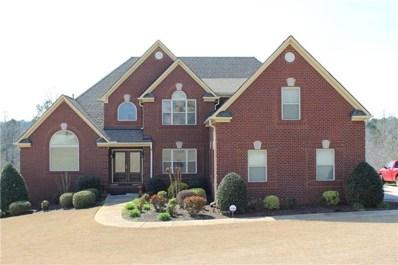 349 Vicki Ln, Stockbridge, GA 30281 - MLS#: 5980360