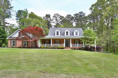 790 Blackberry Trl, Lawrenceville, GA 30043 - MLS#: 5980474