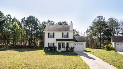 9318 Golf View Dr, Riverdale, GA 30274 - MLS#: 5980788
