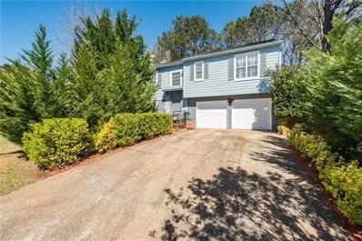 4050 Buckley Woods Dr, Norcross, GA 30093 - MLS#: 5980929