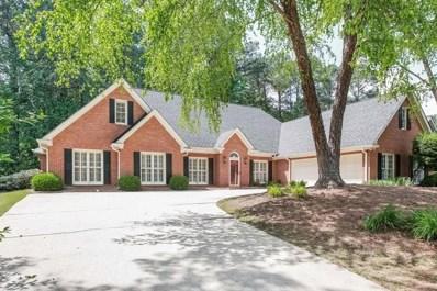 9630 Haverhill Ln, Johns Creek, GA 30022 - MLS#: 5980977