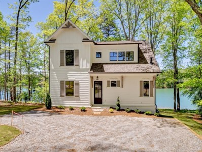 3980 Lakeside Cir, Cumming, GA 30041 - MLS#: 5980994
