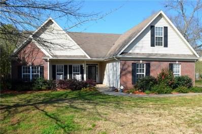 42 Pottersville Cts, Commerce, GA 30529 - MLS#: 5981128
