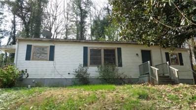 184 Lemon Cts NE, Marietta, GA 30060 - MLS#: 5981284