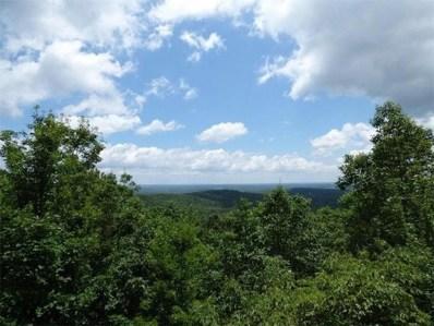 418 Mcelroy Mountain Dr, Jasper, GA 30143 - MLS#: 5981315