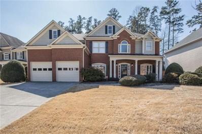 1762 Millhouse Run, Marietta, GA 30066 - MLS#: 5981507