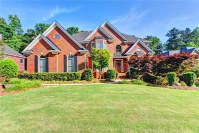 1441 Annapolis Way, Grayson, GA 30017 - MLS#: 5981564