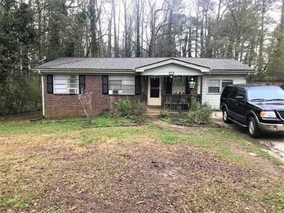 418 Crane Dr, Lawrenceville, GA 30046 - MLS#: 5981609