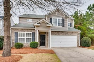 110 Village Trce, Woodstock, GA 30188 - MLS#: 5981635