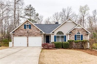 243 Stonemont Cts, Douglasville, GA 30134 - MLS#: 5981662