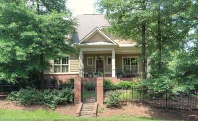 4668 Woodland Brook Dr, Atlanta, GA 30339 - MLS#: 5981765