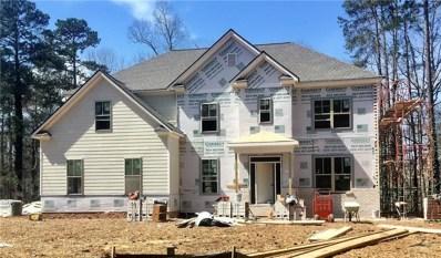 10570 Stonefield Lndg, Johns Creek, GA 30097 - MLS#: 5981792