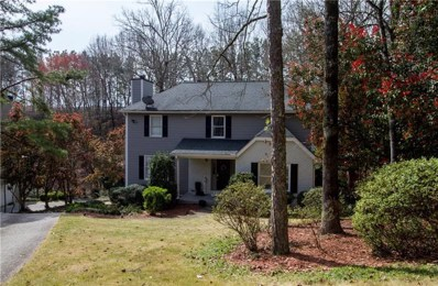 135 Shaker Holw, Johns Creek, GA 30022 - MLS#: 5981908