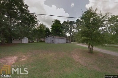 450 Carl Bethlehem Rd, Bethlehem, GA 30620 - MLS#: 5981931