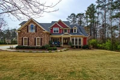 770 Arnold Mill Rd, Woodstock, GA 30188 - MLS#: 5982403
