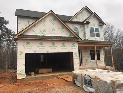 5673 Wooded Valley Way, Flowery Branch, GA 30542 - MLS#: 5982497