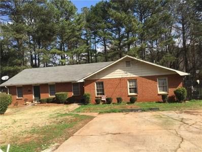 455 Lexington Dr, Lawrenceville, GA 30046 - MLS#: 5982515