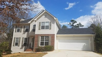 1408 Windy Ridge Cts SE, Conyers, GA 30013 - MLS#: 5982567