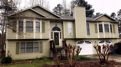 1476 Chateau Cir, Lawrenceville, GA 30043 - MLS#: 5982598