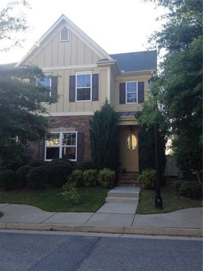 1660 Habershal Rd, Atlanta, GA 30318 - MLS#: 5982760