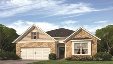 533 Jadetree Ln, Atlanta, GA 30349 - MLS#: 5982787