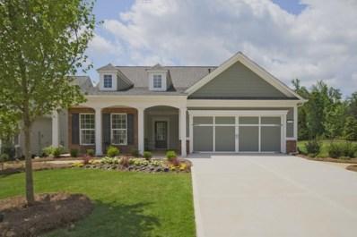 5731 Sierra Bend Way, Hoschton, GA 30548 - MLS#: 5982995