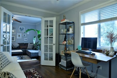 1067 Alta Ave NE UNIT 6, Atlanta, GA 30307 - MLS#: 5983037