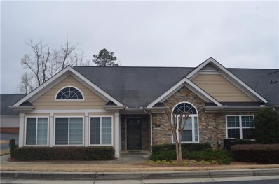 1535 Duluth Hwy UNIT 1904, Lawrenceville, GA 30043 - MLS#: 5983147
