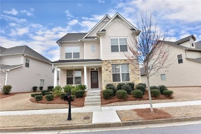 278 Privet Cir, Suwanee, GA 30024 - MLS#: 5983203
