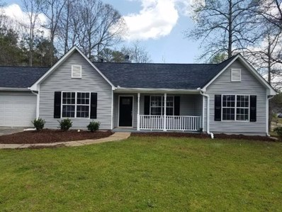 10 Katherine Cts, Covington, GA 30016 - MLS#: 5983206