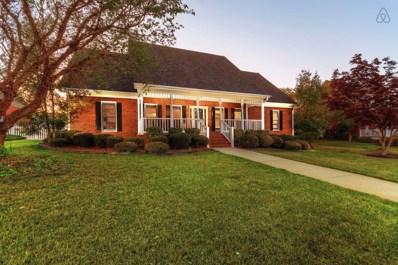 1408 Aramore Dr, Conyers, GA 30013 - MLS#: 5983208