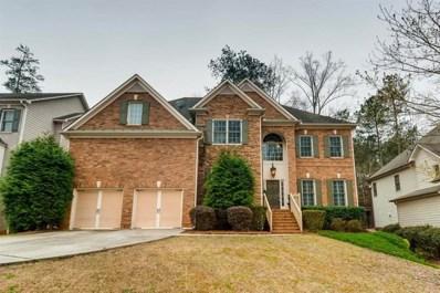 452 Cooper Woods Court SE, Smyrna, GA 30082 - MLS#: 5983223