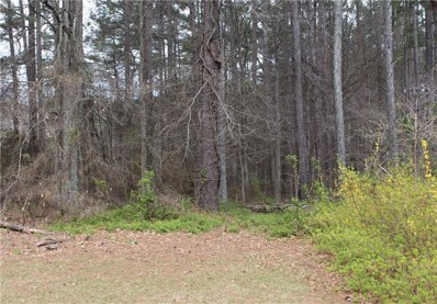 3143 Sharon Dr, Powder Springs, GA 30127 - MLS#: 5983359