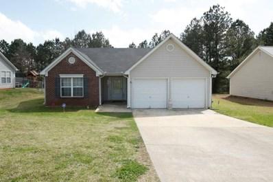 108 Goldleaf Dr, Hampton, GA 30228 - MLS#: 5983429