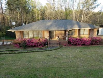 3752 Wake Forest Rd, Decatur, GA 30034 - MLS#: 5983468