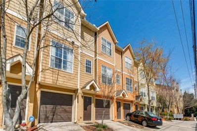 1124 Dekalb Ave NE UNIT 7, Atlanta, GA 30307 - MLS#: 5983551