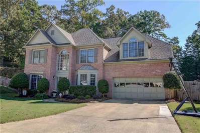 5565 Saddle Tree Cts, Sugar Hill, GA 30518 - MLS#: 5983707