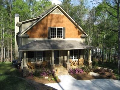 9925 Jernigan Dr, Gainesville, GA 30506 - MLS#: 5983728