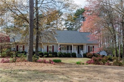 4743 Poolcrest Cts, Winston, GA 30187 - MLS#: 5983784