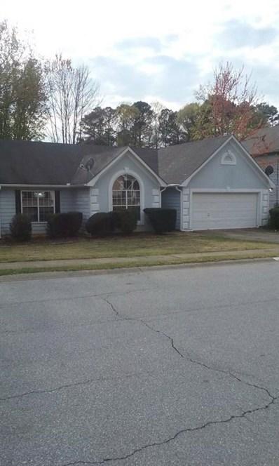 2615 Avalon Pl, Lawrenceville, GA 30044 - MLS#: 5983848