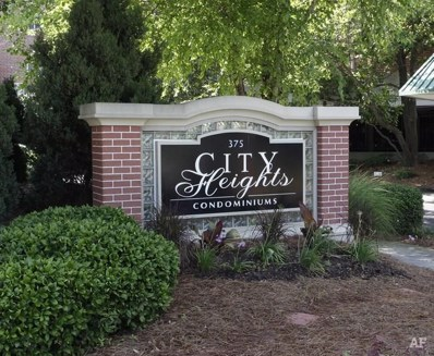 381 Ralph McGill Blvd UNIT A, Atlanta, GA 30312 - MLS#: 5983917
