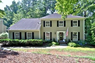 1646 Oak Crest Cts, Marietta, GA 30066 - MLS#: 5984032
