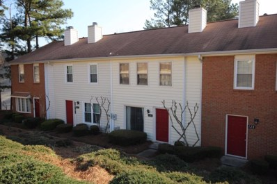 130 Holcomb Ferry Rd, Roswell, GA 30076 - MLS#: 5984107