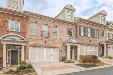 6118 Narcissa Pl, Johns Creek, GA 30097 - MLS#: 5984173