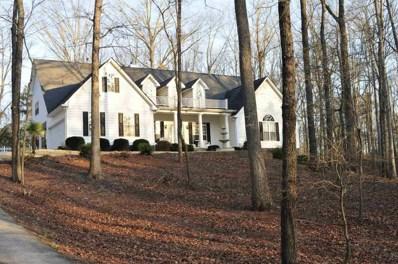 209 Tall Timber Trl, Nicholson, GA 30565 - MLS#: 5984186